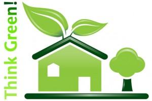 green_banner (1)
