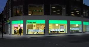 portfolio-large-foxtons