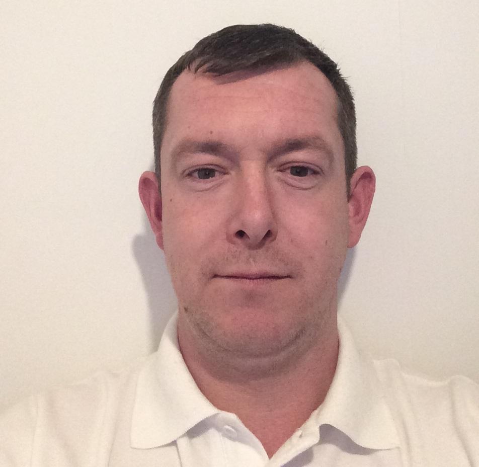 Picture of Phillip Wickett